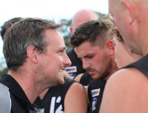 Tigers secure coach for 2020